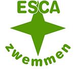 Esca-Zwemmen