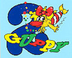 design-plaatjes-guppy-2