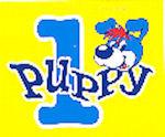 design-plaatjes-puppy-1