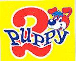 design-plaatjes-puppy-2