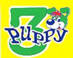 design-plaatjes-puppy-3