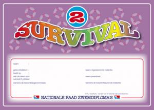 Survival-2_png_380_pix
