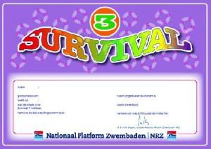 survival3klein