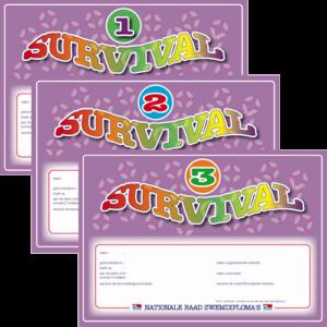 survivaldiplomas